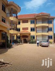 Najjera Two Bedroom Apartment Is Available for Rent at 450k | Houses & Apartments For Rent for sale in Central Region, Kampala