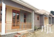 Double Room House In Najjera For Rent | Houses & Apartments For Rent for sale in Central Region, Kampala