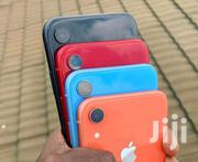 Apple iPhone XR 128 GB | Mobile Phones for sale in Central Region, Kampala