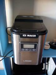 Logik Ice Maker | Kitchen Appliances for sale in Central Region, Kampala