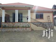 House in Bwebajja | Houses & Apartments For Rent for sale in Central Region, Wakiso