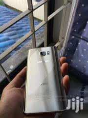 New Samsung Galaxy Note 5 64 GB Silver | Mobile Phones for sale in Central Region, Kampala