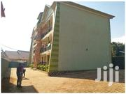 Double Room Apartment For Rent | Houses & Apartments For Rent for sale in Central Region, Kampala