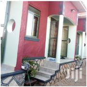 Single Room House Close To The Road For Rent | Houses & Apartments For Rent for sale in Central Region, Kampala