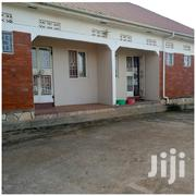 Ntinda Single Room House For Rent | Houses & Apartments For Rent for sale in Central Region, Kampala