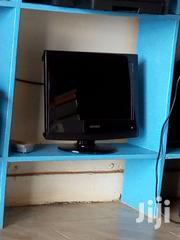 UK Used Technika TV 15 Inches | TV & DVD Equipment for sale in Central Region, Kampala