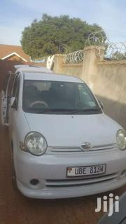 Toyota Sienta On Sell | Cars for sale in Central Region, Kampala