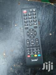 Smartec Tv Remote | Accessories & Supplies for Electronics for sale in Central Region, Kampala