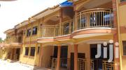 Newly Two Bedroom Apartment In Ttula For Rent | Houses & Apartments For Rent for sale in Central Region, Kampala