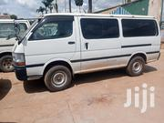 Toyota Kigege 2004 | Buses & Microbuses for sale in Central Region, Kampala