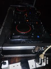 Pioneer S1 With Its Case | Audio & Music Equipment for sale in Central Region, Kampala