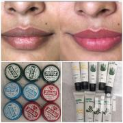 Lip Therapy | Makeup for sale in Central Region, Kampala