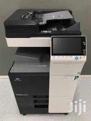 Biz Hub Printer | Printers & Scanners for sale in Central Region, Kampala