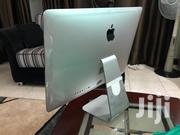 New Desktop Computer Apple iMac 8GB Intel Core i5 HDD 1T | Laptops & Computers for sale in Central Region, Kampala
