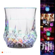 Colourful Led Party Glasses For Bars And Parties | Kitchen & Dining for sale in Central Region, Kampala