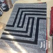 Centre Piece | Home Accessories for sale in Central Region, Kampala