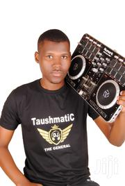 Deejay Taushmatic The General | DJ & Entertainment Services for sale in Central Region, Kampala