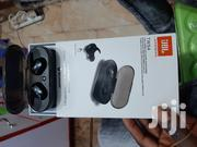 Jbl Ear Buds | Headphones for sale in Central Region, Kampala