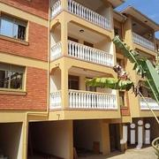 Two Bedroom And Two Bathroom | Houses & Apartments For Rent for sale in Central Region, Kampala