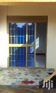 House for Rent at Luzira | Houses & Apartments For Rent for sale in Central Region, Kampala