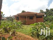 House for Sale in Seguku - Entebbe Road | Houses & Apartments For Sale for sale in Central Region, Kampala