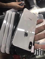Apple iPhone | Mobile Phones for sale in Central Region, Kalangala