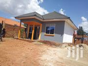 Two Bedroom House In Seguku Entebbe Road For Sale | Houses & Apartments For Sale for sale in Central Region, Kampala