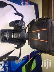 Nikon Coolpix B700 Camera | Photo & Video Cameras for sale in Central Region, Kampala