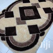 Centre Piece Fluffy | Home Accessories for sale in Central Region, Kampala