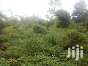 100 Titled Acres In Kamengo Along Masaka Rd 3km Off Main 20 Plus Sold | Land & Plots For Sale for sale in Central Region, Mpigi