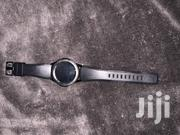 Samsung Galaxy Watch/S3 Frontier | Smart Watches & Trackers for sale in Central Region, Kampala