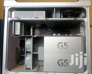 Apple Computer G5 160GB   Laptops & Computers for sale in Central Region, Kampala