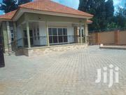 Kira Nicest Bungalow on Market | Houses & Apartments For Sale for sale in Central Region, Kampala