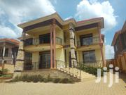 Kira Timelesd Mansion on Market | Houses & Apartments For Sale for sale in Central Region, Kampala