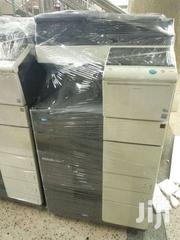 Konica Minolta Printers | Laptops & Computers for sale in Central Region, Kampala
