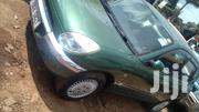 Toyota Duet 2001 Green | Cars for sale in Central Region, Kampala