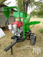 Maize Machine | Farm Machinery & Equipment for sale in Central Region, Kampala