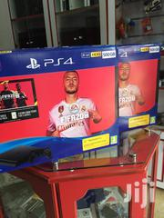 Ps4 Brand New Console | Video Game Consoles for sale in Central Region, Kampala