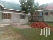 Stand Alone For Rent | Houses & Apartments For Rent for sale in Central Region, Kampala