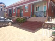 Two Bedroom House In Seguku Entebbe Road For Rent | Houses & Apartments For Rent for sale in Central Region, Kampala