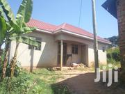 Two Bedroom House In Seguku Katale Entebbe Road For Sale | Houses & Apartments For Sale for sale in Central Region, Kampala