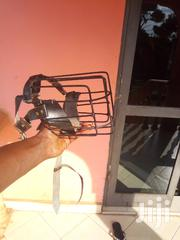 Professional And Comfortable Muzzles For Your Dog   Pet's Accessories for sale in Central Region, Wakiso