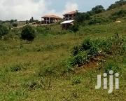 Plots in Kitende. | Land & Plots For Sale for sale in Central Region, Wakiso