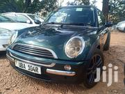 2003 Green | Cars for sale in Central Region, Kampala
