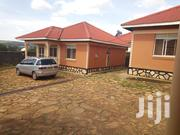 Apartments for Rent in Seguku- Lubowa - Entebbe Road | Houses & Apartments For Rent for sale in Central Region, Kampala