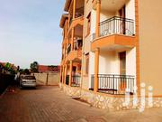 In Najjera 2bedrooms 2bathrooms Self Contained for Rent | Houses & Apartments For Rent for sale in Central Region, Kampala