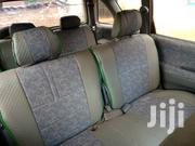 Toyota Ipsum 1997 Gray | Cars for sale in Central Region, Kampala