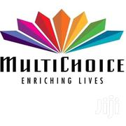 Multichoice And We Install DSTV And GOTV | Other Services for sale in Central Region, Kampala