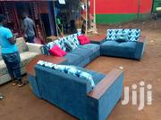 Clear Furniyure Ug In Good Quality We Trust | Furniture for sale in Central Region, Kampala