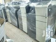 Heavy Duty Color Printers -konica Bizhub DUBIA | Laptops & Computers for sale in Central Region, Kampala